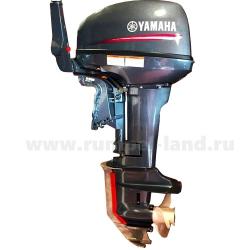 Защита винта на лодочный мотор Ямаха