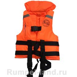 Спасательный жилет (до 50 кг)